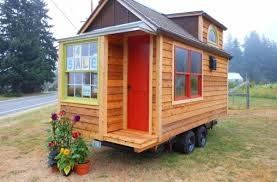 Small Picture Small Mobile Houses Choosing Furniture For Small Mobile Homes The