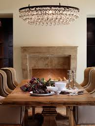 chandeliers tips perfect dining room. Brilliant Dining Room Chandeliers 25 Best Ideas About On Pinterest Dining. Perfect Tips