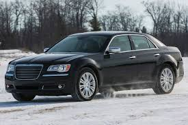 Used 2014 Chrysler 300 for sale - Pricing & Features | Edmunds