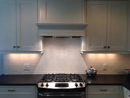 Minneapolis Kitchen Remodeling Kitchen Remodeling Contractor Minneapolis Kitchen Remodel