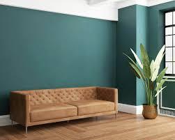sofa ing guide