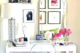 decoration ideas for office. Work Office Decorating Ideas At Desk Decoration For G