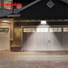 Best Price High quality <b>led</b> solar lamp sensor <b>solar powered</b> panel ...