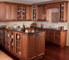 order cabinets online. Simple Cabinets Kitchen Cabinets Dark Custom Online Refined Buy How Your Order Gets  Processed Cabinet Depot And Order Cabinets Online K