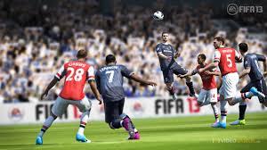 FIFA 13-ის სურათის შედეგი