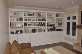 Modern Living Room Wall Units With Storage Inspiration Storage Storage Cabinets Living Room