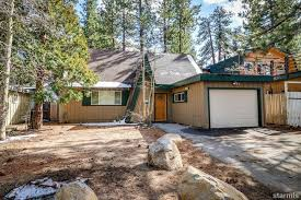 796 alameda ave south lake tahoe ca 96150