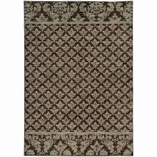 12 x 15 outdoor rug luxury outdoor rugs beautiful harper brown indoor outdoor rug by