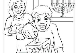 hanukkah color coloring pages printable coloring pages printable coloring pages printable free printable coloring pages coloring