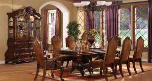 dining room suites for sale in durban. full size of dining room:pleasant room suites for sale olx graceful in durban
