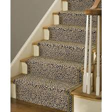 carpet runners for hallways rugs for stairs and hallways runner rugs stair runners hallway runner rugs