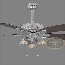 modern ceiling fan light awesome bedroom ceiling fans modern house best bedroom ceiling fan