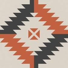142 best A Navajo Quilts images on Pinterest Quilt patterns