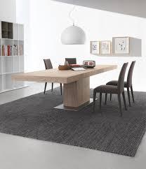 cado modern furniture park extendable dining table modern extendable dining table g68