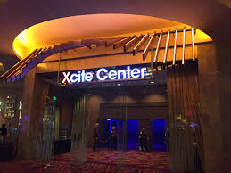 Solo Concert At Parx Casino Xcite Center Sarah Mclachlan