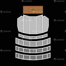 Sheas Performing Arts Seating Chart Sheas Performing Arts Center Seating Chart Map Seatgeek In