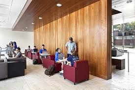 Interior Design Colleges In Florida Awesome University Of Florida Graduate School Of Business William R Hough