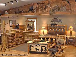 rustic furniture pics. Every Piece Of Rustic Log Furniture At Miller\u0027s Is Created From Hand Picked Native Wood And Designed To Take You Back The Relaxing Pics 6