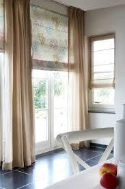 125 besten curtains Bilder auf Pinterest | Gardinen, Landhaus und ...