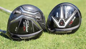Titleist 915 Adjustment Chart 917 Vs 915 Results From The Ultimate Titleist Driver