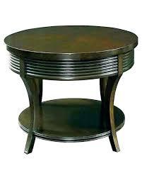 target mid century modern c table small coffee missingcom target mid century modern target mid century