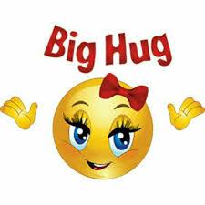 hug clipart. big hug clipart