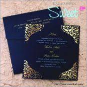 Online Wedding Invitation Card Maker Free India Awesome Birthday