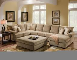 types of living room furniture. Adorable Cloth Chairs Furniture Living Room Property A Best Types Rooms  With Ottomans Types Of Living Room Furniture