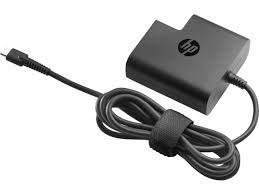 Laptop Chargers Power Cords