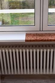 So Gehts Renovierung Von Fensterbank Fenstersims Mit