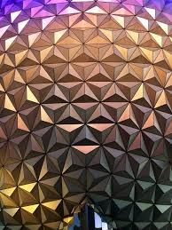 Disney World iPhone Wallpapers on ...