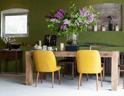 feng shui colors for office. feng shui bagua basics green color walls in a room with lilac flowers colors for office
