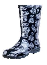 garden boots for women. Unique Garden Alternative Views For Garden Boots Women