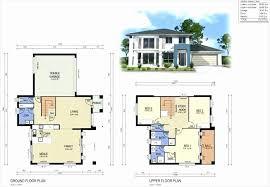luxury house designs floor plans uk inspirational house designs plans uk amazing idea 8 secure house