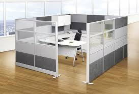 diy office partitions. Alluring Home Office Partitions Plus Design Rotate White Gray Excerpt Modern Glass. Diy Decor