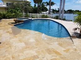 pool renovation indian rocks beach
