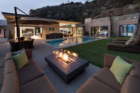 house outdoor lighting ideas design ideas fancy. Modern Outdoor Lighting Fixtures And Ideas House Design Fancy