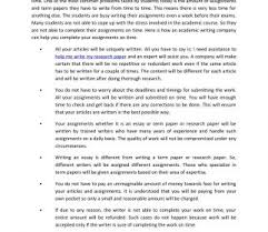 Need Research Paper Written Writing In Apa Style Abstract