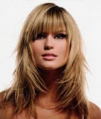 Hair Style Shag long shaggy hairstyle cuts ideas for ladies hairstyle ideas for 5521 by wearticles.com