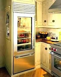 glass door refrigerator residential glass door refrigerator residential clear door refrigerator glass door refrigerator freezer combo residential