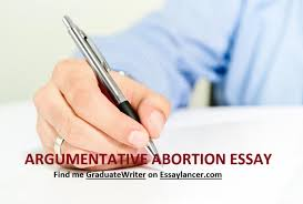 get write custom abortion essay conclusion argumentative paragraph  get write custom abortion essay conclusion argumentative paragraph writings prochoice for 5 graduatewriter essaylancer®