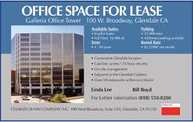 office space for lease flyer businesslife com office space for lease