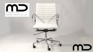milan direct replica eames executive office. management office chair eames reproduction white from milan direct uk replica executive i