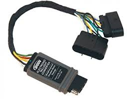 2009 chevy colorado trailer wiring 2009 image amazon com hopkins 41165 litemate vehicle to trailer wiring kit on 2009 chevy colorado trailer wiring