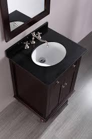 cute 25 bathroom vanity 7 amazing bosconi inch contemporary single sink throughout