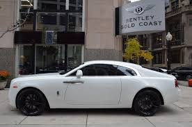 rolls royce wraith white and black. rollsroyce wraith rolls royce white and black