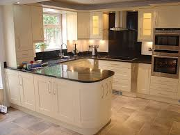 dark oak kitchen cabinets. Kitchen Solid Wood Cabinets Kitchens Fairfield Nj Antique Wh Dark Oak I