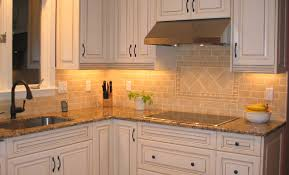 undermount cabinet lighting. professional under cabinet lighting in reno nv undermount
