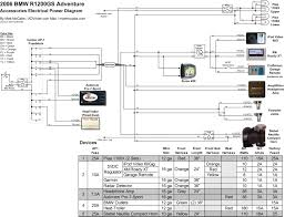 1998 bmw z3 wiring diagram 1998 cadillac eldorado wiring diagram 2000 bmw z3 wiring diagram at Bmw Z3 Wiring Diagram
