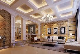modern cottage interior design ideas. cool modern cottage style interior design gallery ideas e